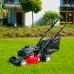Недорогие бензиновые газонокосилки MTD Smart