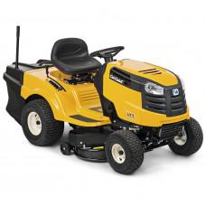 Садовый трактор косилка Cub Cadet LT1 NR92