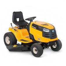 Садовый трактор косилка Cub Cadet LT1 NS96