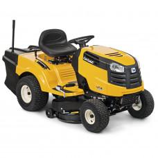 Садовый трактор косилка Cub Cadet LT2 NR92