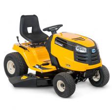 Садовый трактор косилка Cub Cadet LT2 NS96