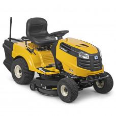 Садовый трактор косилка Cub Cadet LT3 PR105