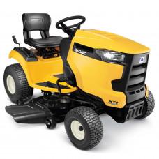 Садовый трактор косилка Cub Cadet XT1 OS96