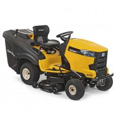 Садовый трактор косилка Cub Cadet XT2 PR95