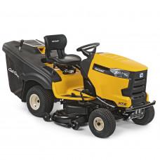 Садовый трактор косилка Cub Cadet XT2 QR106