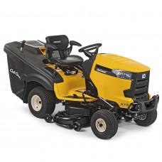 Садовый трактор косилка Cub Cadet XT3 QR106E