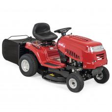 Садовый трактор косилка MTD 76