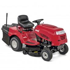 Садовый трактор косилка MTD 92