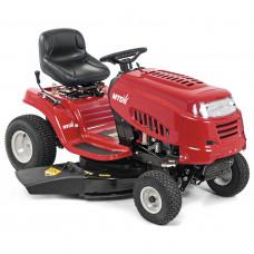 Садовый трактор косилка MTD 96