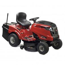 Садовый трактор косилка MTD OPTIMA LN 200 H RTG