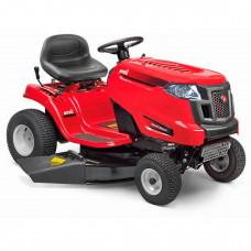 Садовый трактор косилка MTD OPTIMA LG 165 H