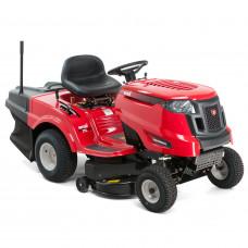 Садовый трактор косилка MTD RE 125