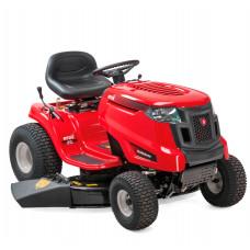 Садовый трактор косилка MTD SMART RG 145