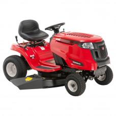 Садовый трактор косилка MTD SMART RF 125