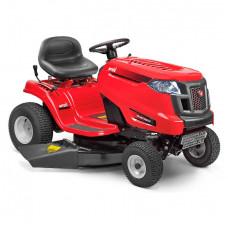 Садовый трактор косилка MTD SMART RF 130 H