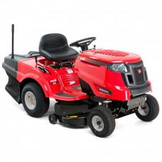 Садовый трактор косилка MTD SMART RN 145