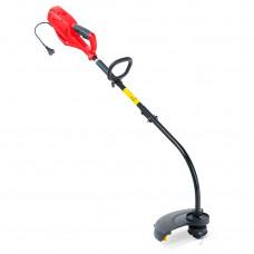 Садовый электрический триммер MTD ET 800